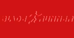 blade runner signature style