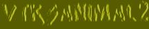 online signature maker font img